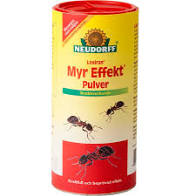 Myr Effekt Pulver 500 gr