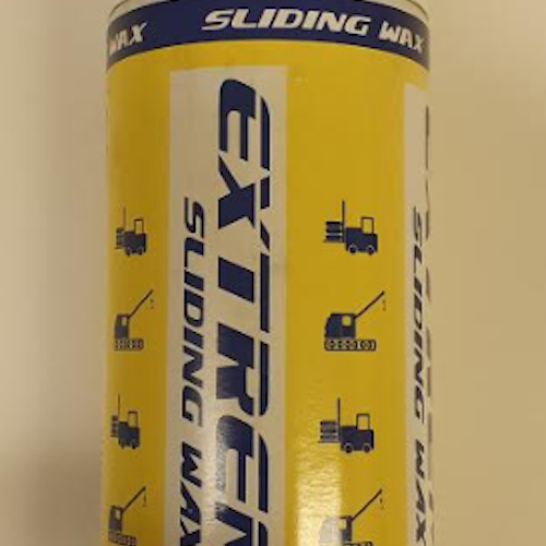 Extreme High Temp Chain Lube 0,4kg