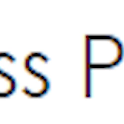 Freshfoss Premium 25kg