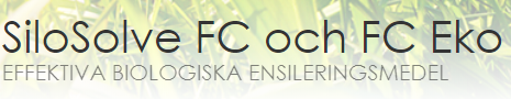 SiloSolve FC