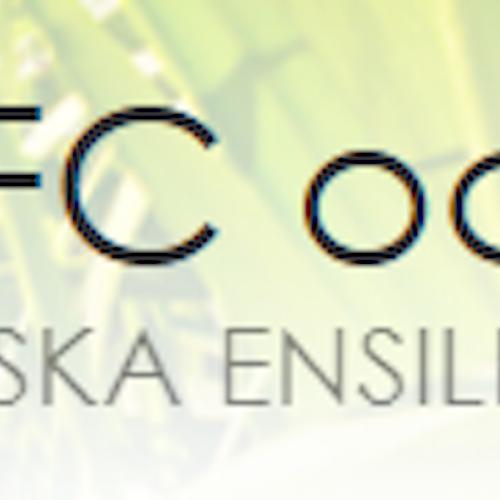 Silosolve FC Eko