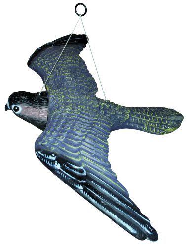 Fågelskrämma Flygande Rovfågel 54 cm