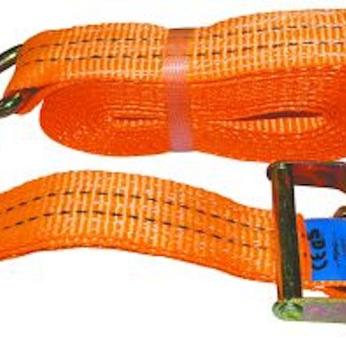 Spännband 5 M, 35 MM - 2000 KG