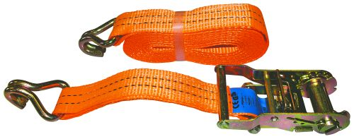 Spännband 9,5 m, 50mm - 4000 kg 1st
