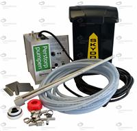 Ensileringspump standard 7L