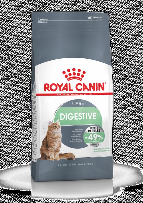 Royal Canin Digestive Care, flera storlekar
