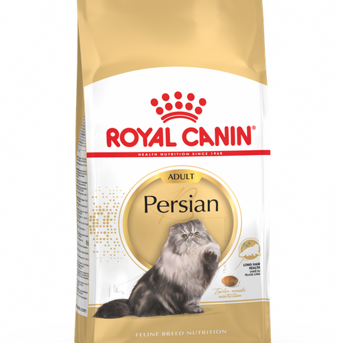 Royal Canin Persian Adult, Flera storlekar