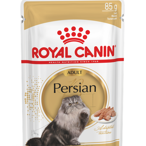 Royal Canin Persian våtmat 12pack*85g
