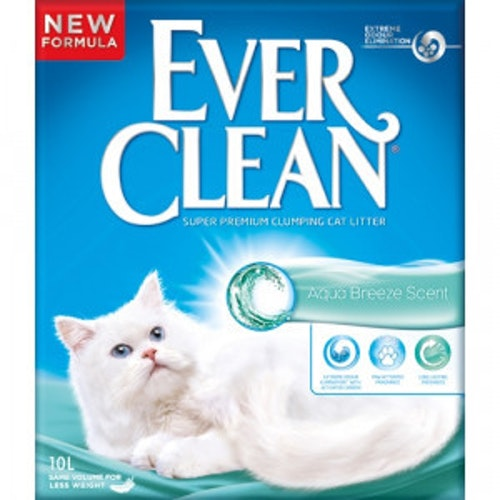 EverClean Aquabreeze