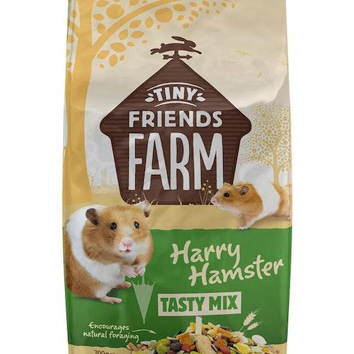 TFF Harry Hamster 700g