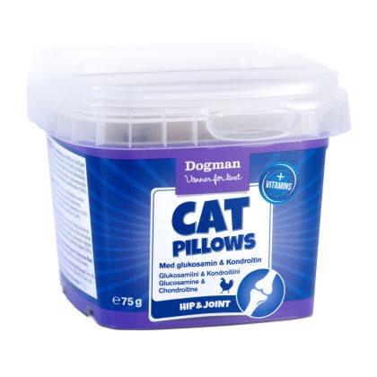 Cat Pillows glykosamin+kondroit