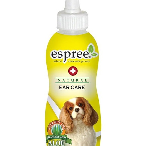 Ear Care, 118ml