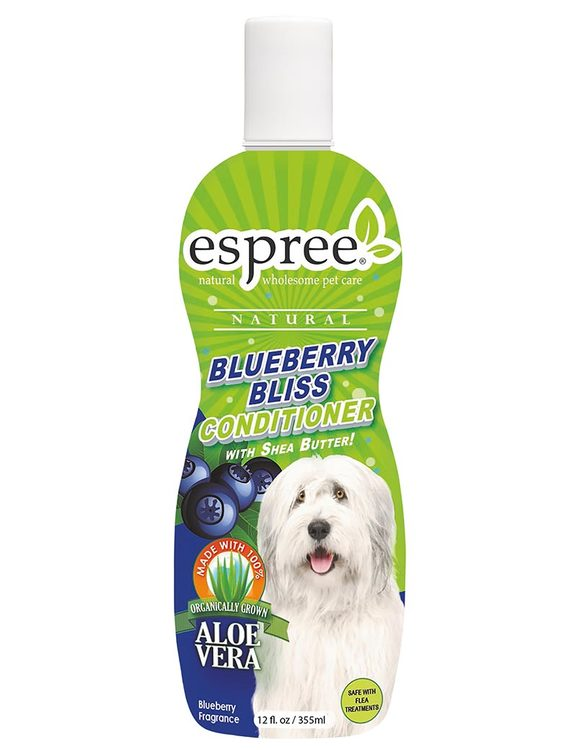 Blueberry Bliss Conditioner