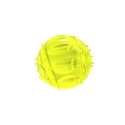 LIGHT BALL ø7.5CM, lyser i mörkret