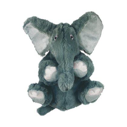 Comfort Kiddos Elephant