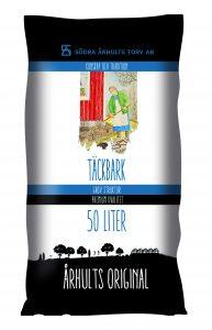 TÄCKBARK, 50 LITER Styckvis/flerpack