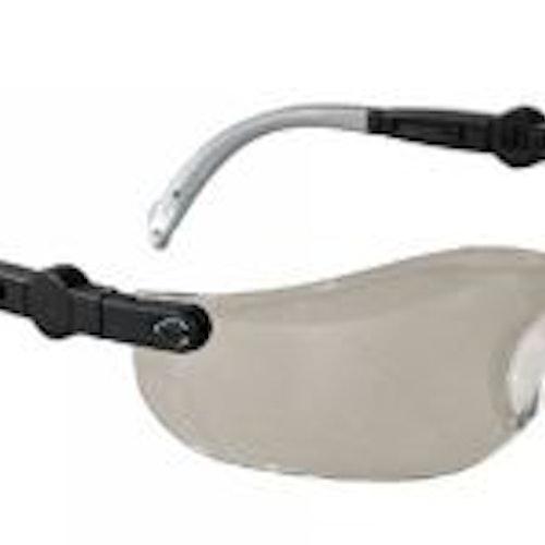 skyddsglasögon, olika färger