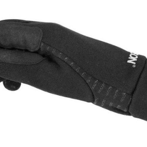 Handske Lycra, olika storlekar.