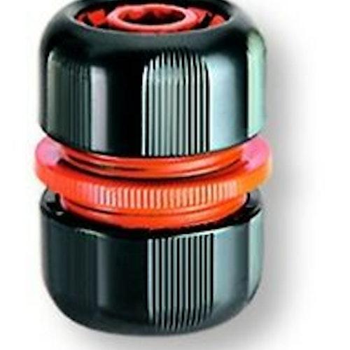 Claber Reparator 1/2 tum