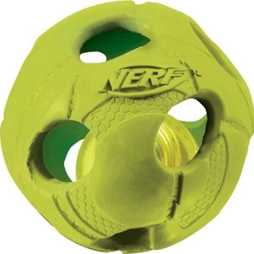 NERF LED BASH BALL. Small