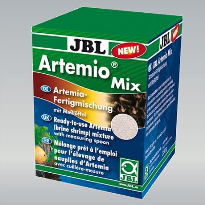 JBL ARTEMIO MIX 200ML