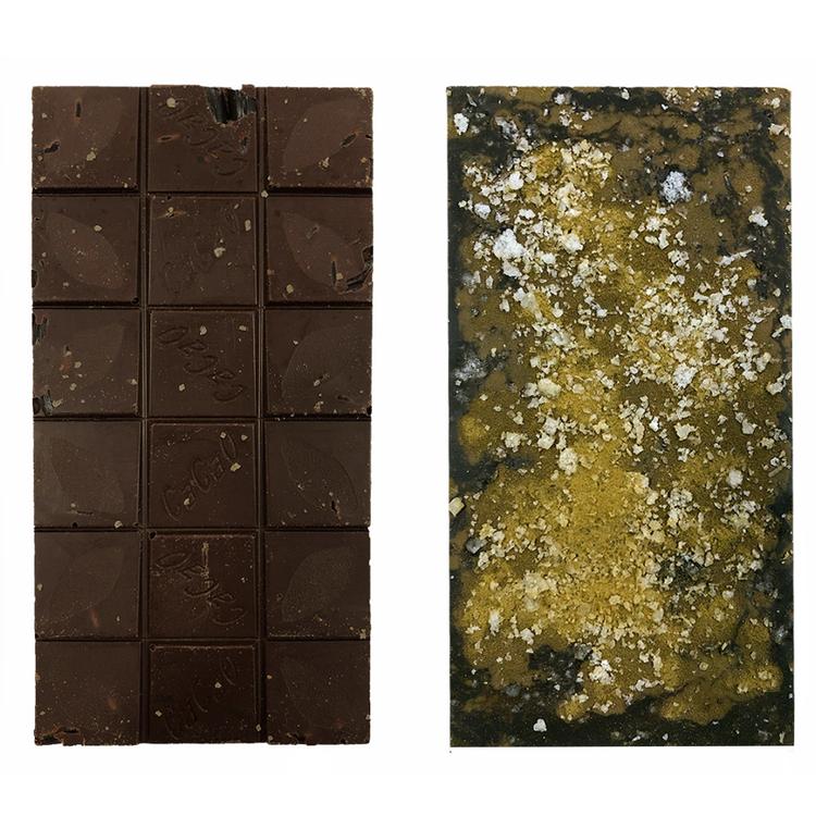 Chokladpaket De lux inkl bonus