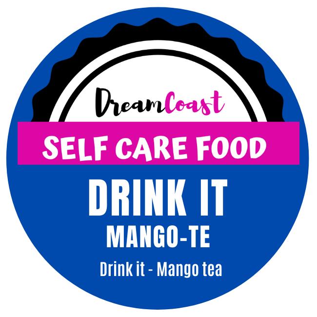 DRINK IT FRYSTORKAT MANGOTE