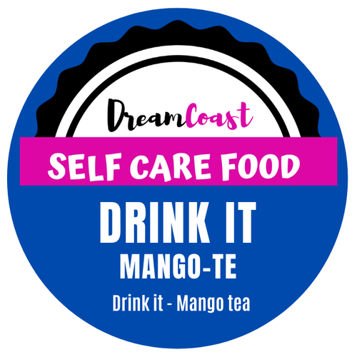 DRINK IT FRYSTORKAT MANGOTE