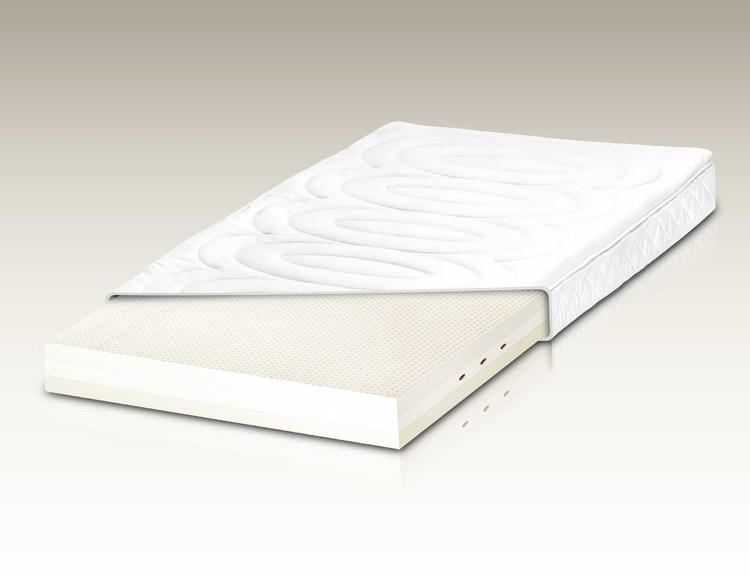 Hüsler Nest madrasser