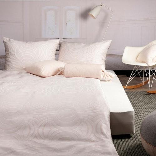 HEFEL Pure Luxury Luxembourg