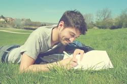 Sommarkurs – Stryk! – bli klar med din roman (erbjudande)