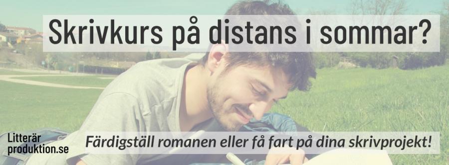 Litterärproduktion.se