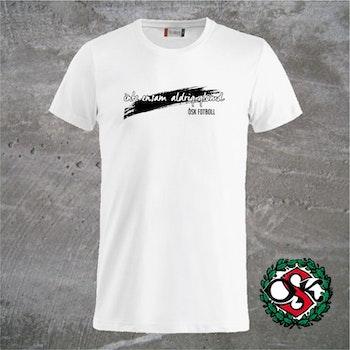 ÖSK Fotboll