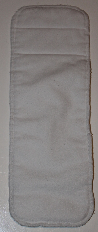Flip Diapers Stay Dry/Microfiber OS Inlägg