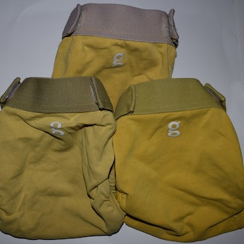 gDiapers L (012)