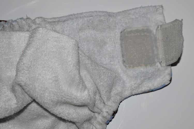 MannaMaa Pocket Medium