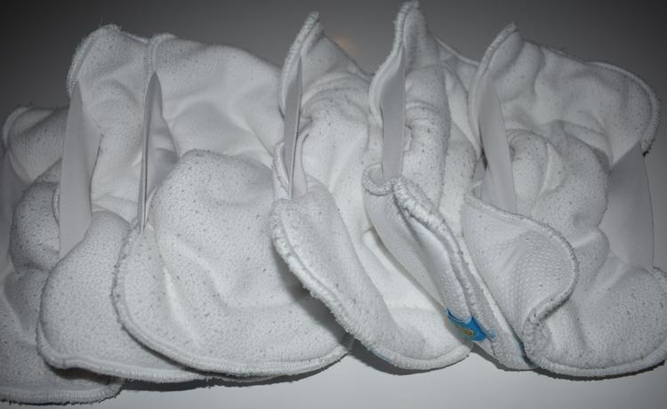 Mommy Mouse AI2 Newborn-set