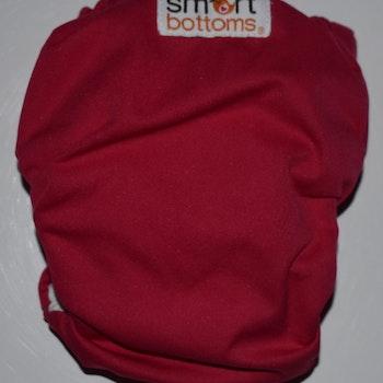 Smart buttoms Dream Diaper AIO 2.0