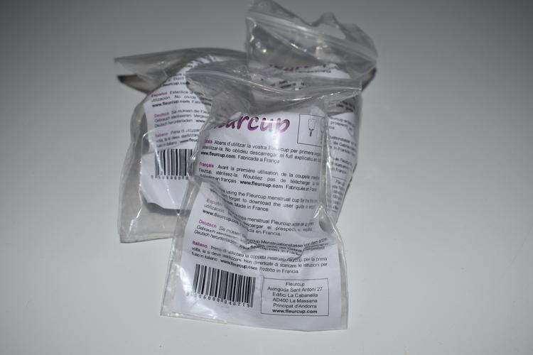 Fleurcup menskopp size 2 (063)