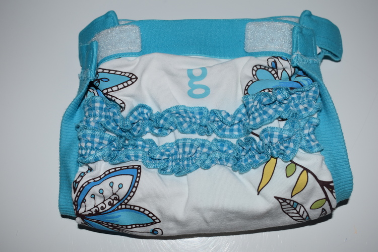 gDiapers Girly twirly (012)