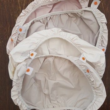 gDiapers pouch (012)