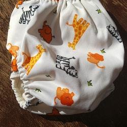 KaWaii Baby Pocket Renovering (029)