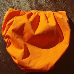 Hemsydd Pocketblöja (029)