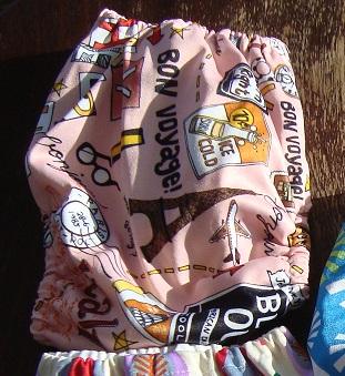 Shine Baby Pocket renovering (048)