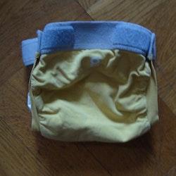 gDiapers blöjbyxa med pouch (048)