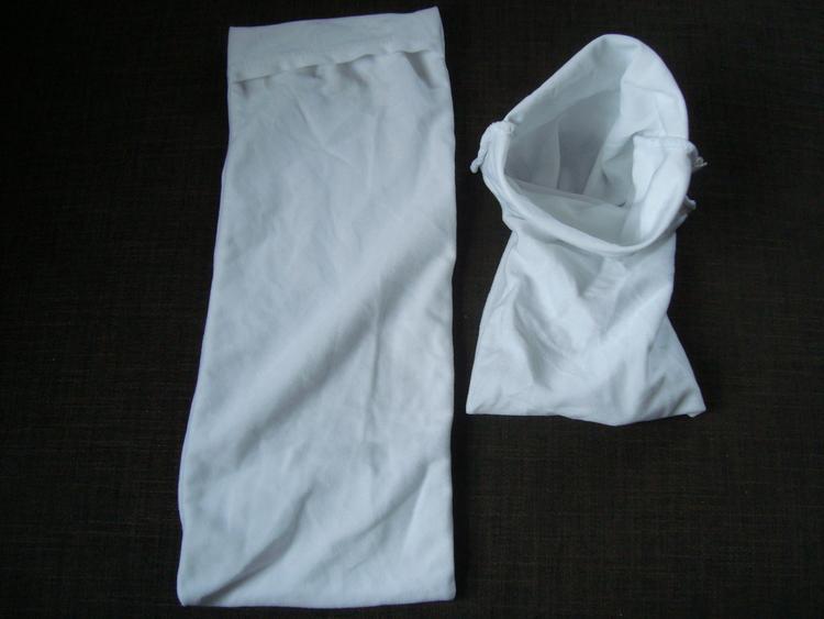 Bumgenius Insert socks (049)