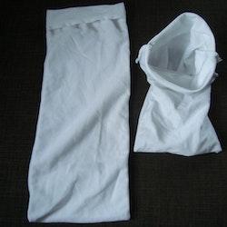 Bumgenious Insert socks (049)