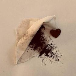 Kaffefilter madebySaga