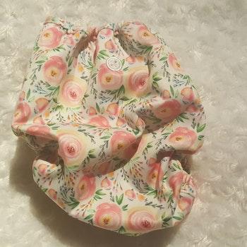 Button Diapers Skalbyxa Ai2 (039)