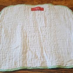 Gullberg textil prefold (065)